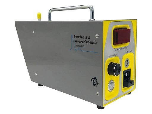 generator aerozolu